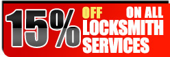 Locksmith West Lake Hills